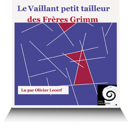 le vaillant petit tailleur ebook mp3