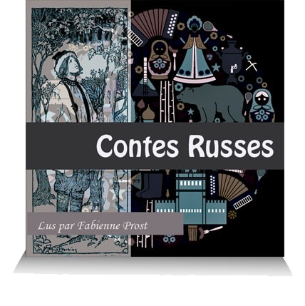 ebook-Contes-Russes